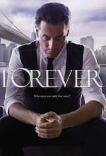 Forever (2014) Serial TV - Sezonul 01(ep.01-10)