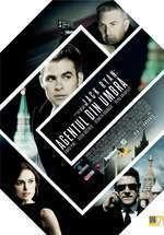 Jack Ryan: Shadow Recruit - Jack Ryan: Agentul din umbră (2014) - filme online