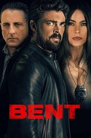 Bent ( 2018 )
