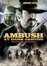 Dark Canyon (2012) – filme online