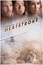 Heatstroke (2013) - filme online