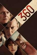 360 (2011) - filme online