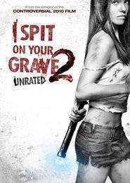 I Spit on Your Grave 2 (2013) - filme online