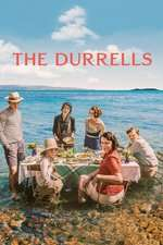 The Durrells (2016) Serial TV - Sezonul 01