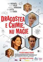 Better Living Through Chemistry - Dragostea e chimie, nu magie (2014)