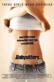 The Babysitters - Bone după miezul nopții (2007) - filme online