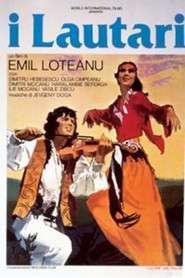 Lăutarii (1972)