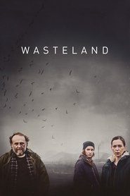 Wasteland (2016) - Miniserie TV