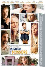 Running with Scissors (2006) - filme online