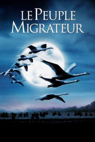 Le Peuple migrateur – Poporul migrator (2001)