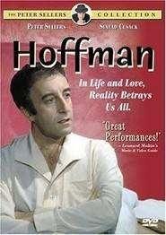 Hoffman (1970)  - filme online