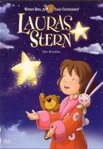 Lauras Stern – Steaua Laurei (2004) – filme online