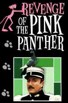 Revenge of the Pink Panther - Răzbunarea Pantherei Roz (1978) - filme online