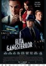 Gangster Squad - Elita gangsterilor (2013)