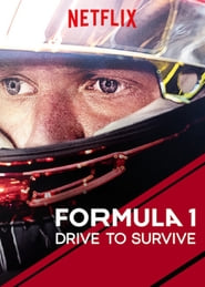 Formula 1: Drive to Survive - Formula 1: Viața în viteza a 8-a episodul 9
