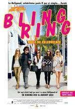 The Bling Ring - Hoţii de celebritate (2013)