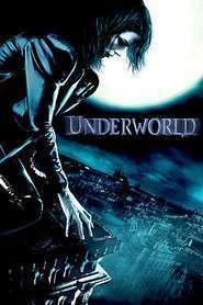 Underworld - Lumea de dincolo (2003) - filme online