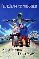 Avioane, trenuri şi automobile (1987) - filme online