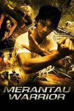 Merantau - Ultima luptă (2009) - filme online