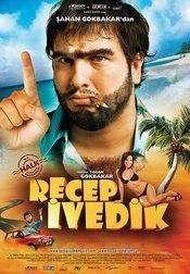 Recep Ivedik (2008) - filme online