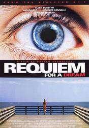Requiem for a Dream - Requiem pentru un vis (2000)  - filme online