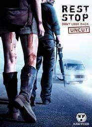 Rest Stop: Don't Look Back ( 2008 ) - filme online