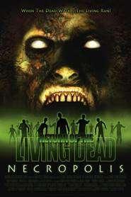 Return of the living dead ( toate partile ) online gratis