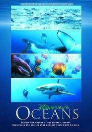 Oceans (2009) - filme online
