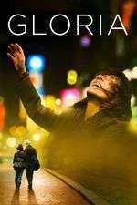 Gloria (2013) - filme online