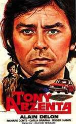 Tony Arzenta - Fără scăpare (1973)