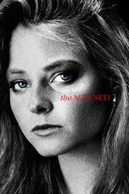 The Accused ( 1988 ) - Acuzata