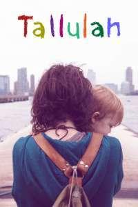 Tallulah (2016) – filme online