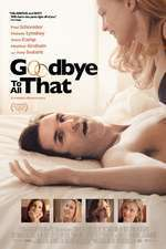 Goodbye to All That (2014) - filme online