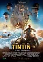 The Adventures of Tintin - Aventurile lui Tintin: Secretul Licornului (2011) - filme online