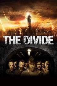 The Divide - Înstrăinați (2011)