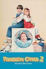 Problem Child 2 - Copilul problemă 2 (1991) - filme online