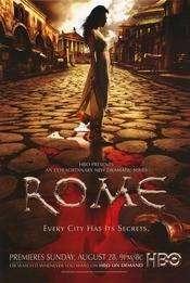 Rome - Sezonul 2