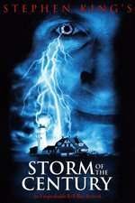 Storm of the Century - Trimisul Satanei (1999) - Miniserie TV