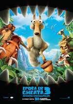 Ice Age: Dawn of the Dinosaurs - Epoca de gheaţă 3: Apariţia dinozaurilor (2009) - filme online