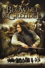 Beowulf & Grendel - Beowulf și Grendel (2005) - filme online