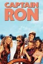 Captain Ron – Căpitanul Ron (1992)