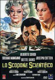 Lo scopone scientifico - Jocul de cărţi (1972) - filme online