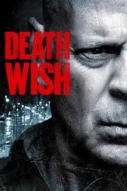 Death Wish (2018) – Death Wish: Răzbunarea