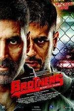 Brothers (2015) - filme online