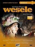 Wesele - The Wedding  (1973) - filme online
