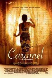 Sukkar banat - Caramel (2007)