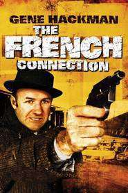 The French Connection - Filiera Franceză (1971) - filme online