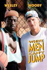 White Men Can't Jump - Albii nu pot sări (1992) - filme online
