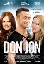 Don Jon (2013) – filme online
