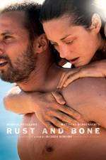 De rouille et d'os - Rugină și oase (2012) - filme online